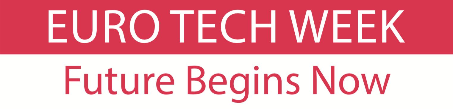 Euro Tech Week CES LAS VEGAS